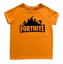 Футболка подросток boyfriend  Fortnite